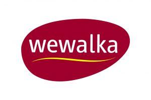 Wewalka_Primary_Logo_CMYK