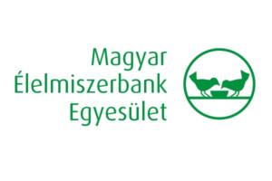 elelmiszer_bank